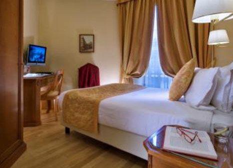 Hotelzimmer mit Fitness im Best Western Plus Hotel Galles