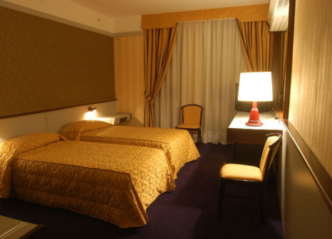 Hotel Maxim in Venetien - Bild von TROPO