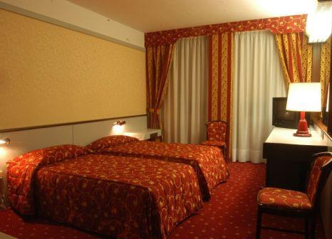 Hotel Maxim 17 Bewertungen - Bild von TROPO
