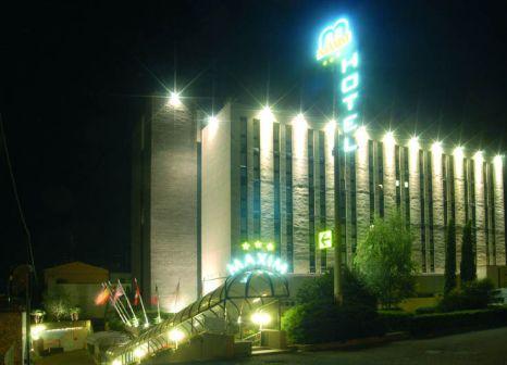 Hotel Maxim günstig bei weg.de buchen - Bild von TROPO