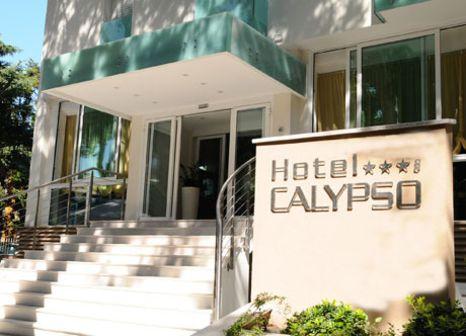 Hotel Calypso 2 Bewertungen - Bild von TROPO