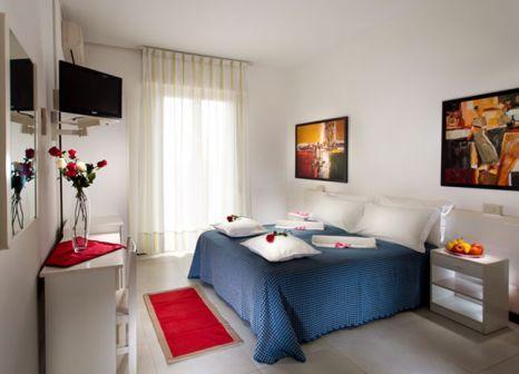 Hotel Duca di Kent 2 Bewertungen - Bild von TROPO