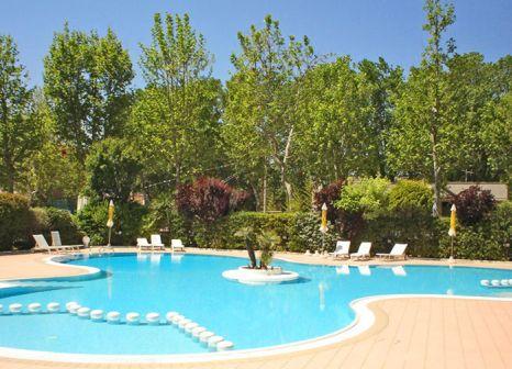 Hotel Duca di Kent günstig bei weg.de buchen - Bild von TROPO