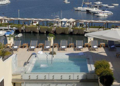 Hotel Villa Carolina 44 Bewertungen - Bild von TROPO
