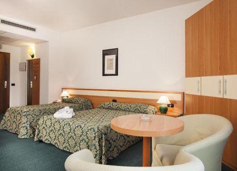 Hotel Palace Città günstig bei weg.de buchen - Bild von TROPO
