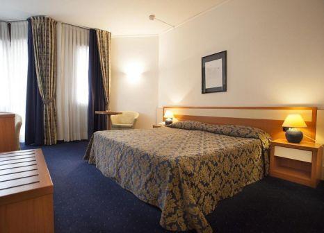 Hotel Palace Città 62 Bewertungen - Bild von TROPO