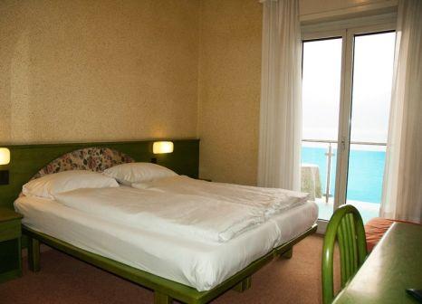 Hotelzimmer im Caribe günstig bei weg.de