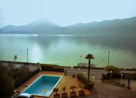 Hotel Caribe 11 Bewertungen - Bild von TROPO
