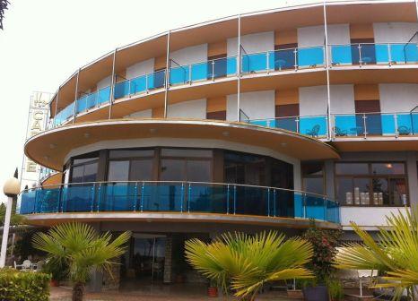 Hotel Caribe günstig bei weg.de buchen - Bild von TROPO