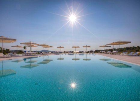 Hotel Paradise Resort Sardegna 27 Bewertungen - Bild von TROPO