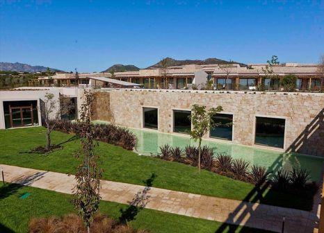 Hotel Paradise Resort Sardegna günstig bei weg.de buchen - Bild von TROPO