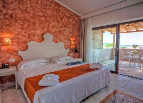 Hotelzimmer im Paradise Resort Sardegna günstig bei weg.de