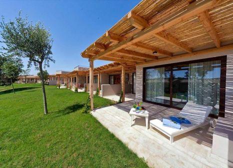 Hotel Paradise Resort Sardegna in Sardinien - Bild von TROPO