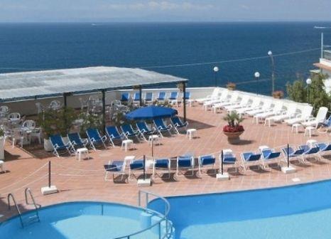Hotel Piccolo Paradiso günstig bei weg.de buchen - Bild von TROPO