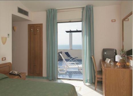 Hotel Piccolo Paradiso 28 Bewertungen - Bild von TROPO