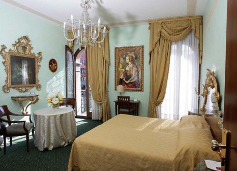 Hotel Marconi 1 Bewertungen - Bild von TROPO