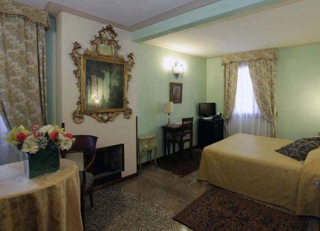 Hotel Marconi in Venetien - Bild von TROPO