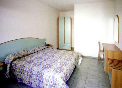 Hotelzimmer mit Kinderbetreuung im Villa al Parco