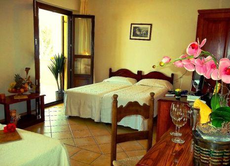 Hotel La Conchiglia in Sardinien - Bild von TROPO