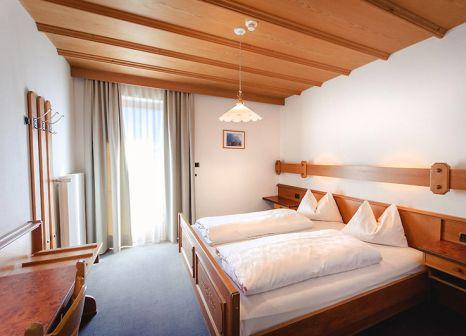 Hotelzimmer mit Animationsprogramm im Hotel Koflerhof
