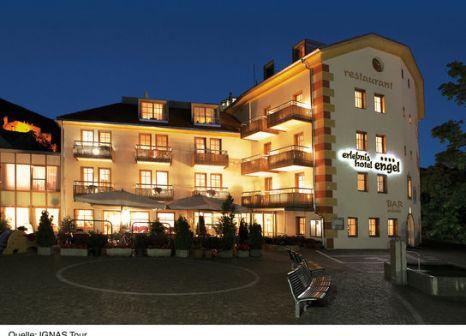 Hotel Engel günstig bei weg.de buchen - Bild von TROPO