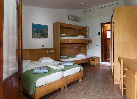 Hotelzimmer im Centro Vacanze Isuledda günstig bei weg.de