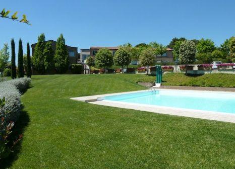Hotel Sangallo Park günstig bei weg.de buchen - Bild von TROPO
