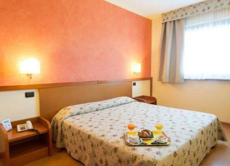Hotelzimmer im Sangallo Park günstig bei weg.de