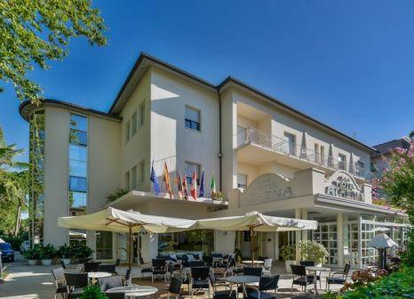 Hotel Athena Cervia günstig bei weg.de buchen - Bild von TROPO