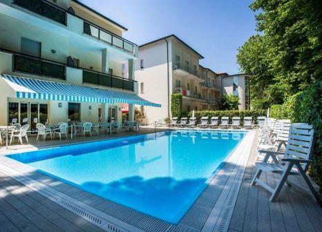 Hotel Athena Cervia in Adria - Bild von TROPO