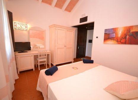 Hotelzimmer mit Reiten im Galanias