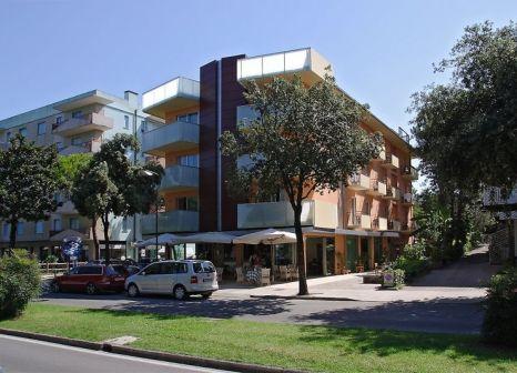 Hotel Daniele günstig bei weg.de buchen - Bild von TROPO