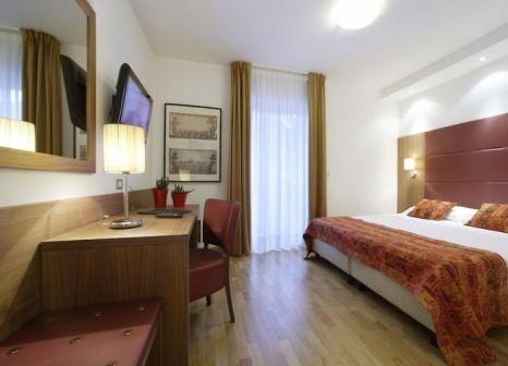 Hotel Daniele 4 Bewertungen - Bild von TROPO