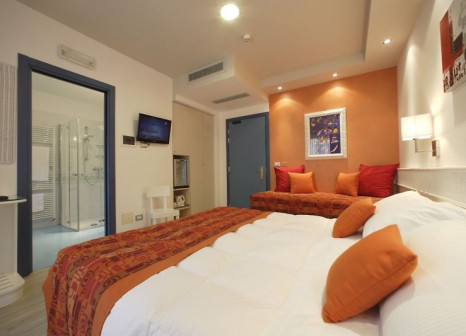 Hotel Daniele in Adria - Bild von TROPO