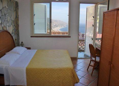 Hotelzimmer mit Kinderbetreuung im President Hotel Splendid