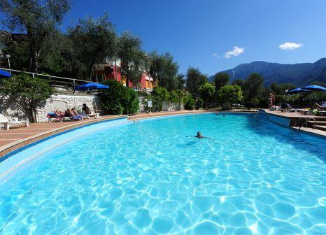 Hotel San Giorgio 112 Bewertungen - Bild von TROPO