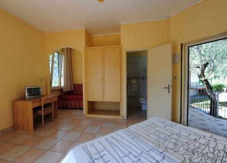 Hotelzimmer im San Giorgio günstig bei weg.de