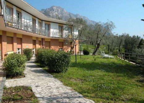 Hotel San Giorgio günstig bei weg.de buchen - Bild von TROPO
