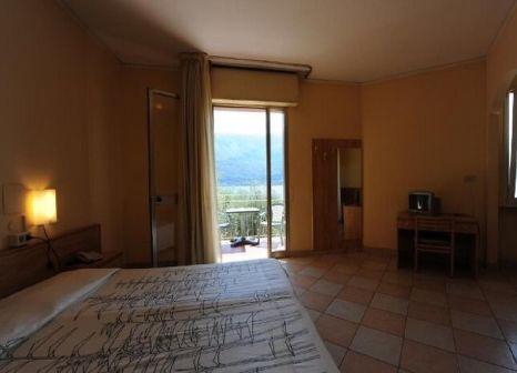 Hotelzimmer mit Fitness im San Giorgio