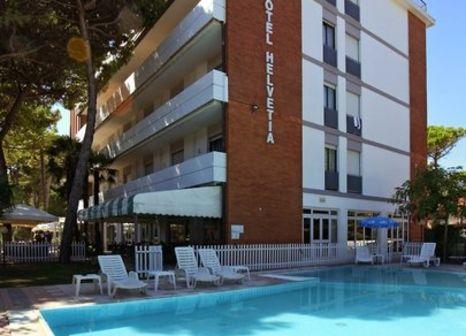 Hotel Helvetia günstig bei weg.de buchen - Bild von TROPO