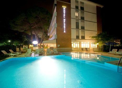Hotel Helvetia in Adria - Bild von TROPO
