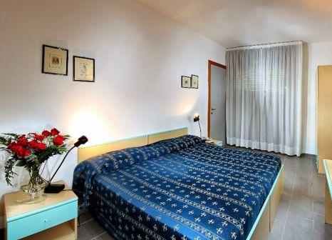 Hotel Helvetia 6 Bewertungen - Bild von TROPO