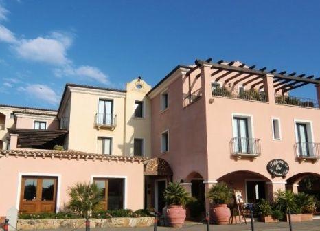 Hotel La Vecchia Fonte in Sardinien - Bild von TROPO