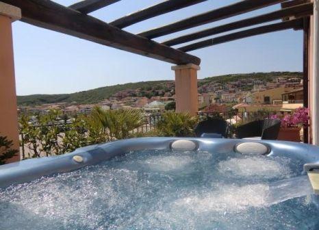 Hotel La Vecchia Fonte 5 Bewertungen - Bild von TROPO