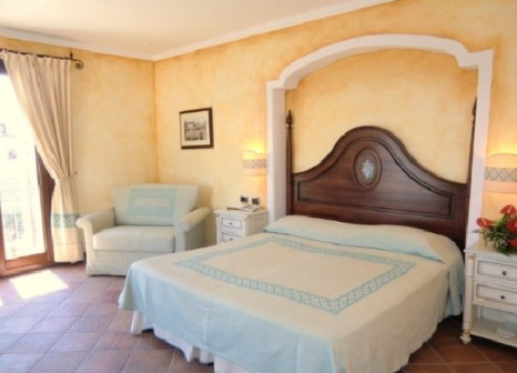 Hotelzimmer im La Vecchia Fonte günstig bei weg.de