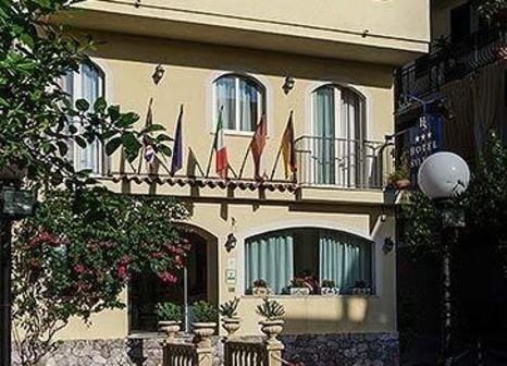 Hotel Sylesia günstig bei weg.de buchen - Bild von TROPO