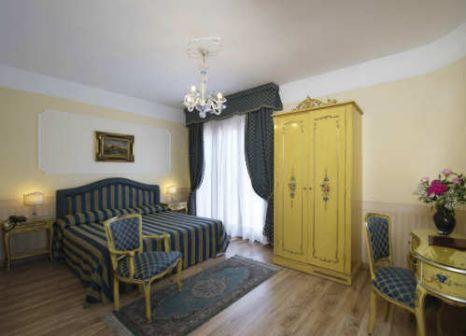Hotelzimmer mit Familienfreundlich im Villa Edera