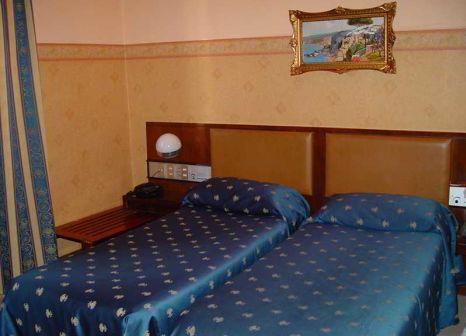 Hotelzimmer mit Aufzug im Hotel Repubblica