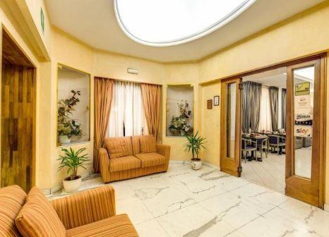 Hotelzimmer mit Internetzugang im Milani