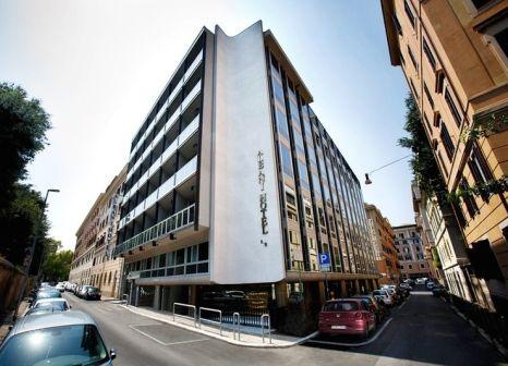 Hotel Albani Roma in Latium - Bild von TROPO